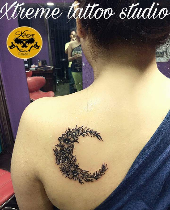 What Are The Tattoo Prices In Bangalore: Professional Tattoo Course Bangalore